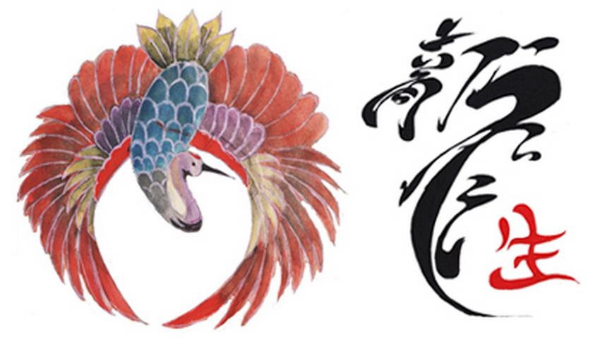 23 искусство японии ситникова вика